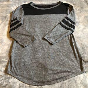 Arizona 3/4 shirt